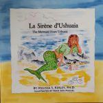 Sirene Book photo